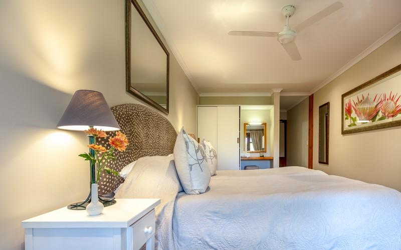 Room3-img04