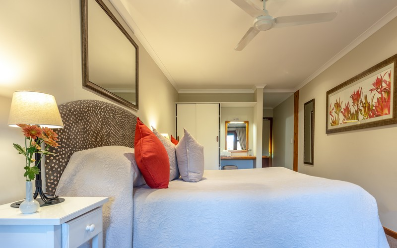 Room2-img05